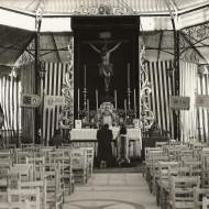 Misiones 1965 Labradores