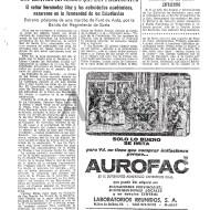 ABC SEVILLA-06.04.1966-pagina 043-001