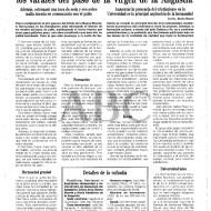 ABC SEVILLA-27.02.1996-pagina 054-001
