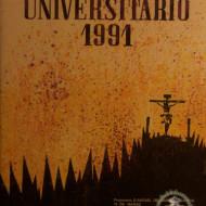 (1991)