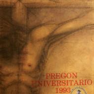 (1993)
