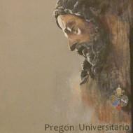 Cartel-y-Pregonero-Universitario-07-0352