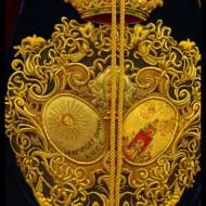 escudo-estandarte