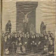 hemeroteca_1924