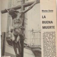 hemeroteca_1981