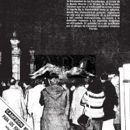 ABC PORTADA QUINARIO 1978