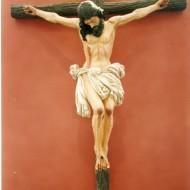 Santísimo Cristo de la Buena Muerte (Gujarat)