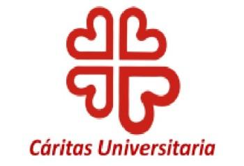 Caritas universitaria