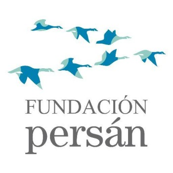 Fundación Persán