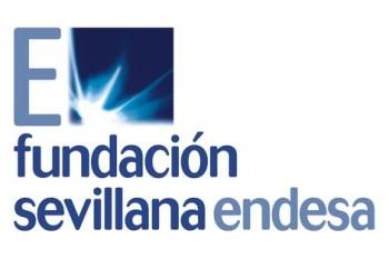 Fundacion Sevillana Endesa