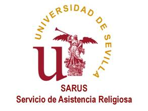Logo Sarus