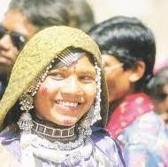 Adivasi (India)