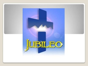 jubileo-2-638