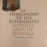 Portada libro historia