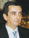 Antonio Gutiérrez de la Peña